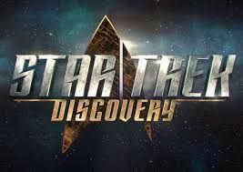 """Star Trek Discovery"" muestra su primer teaser tr�iler oficial"
