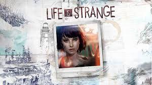 """""""Life is Strange"""": En marcha la adaptaci�n del juego"""