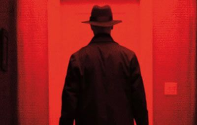 """""""El Exorcista"""": Nuevo y familiar p�ster de la serie de televisi�n"""