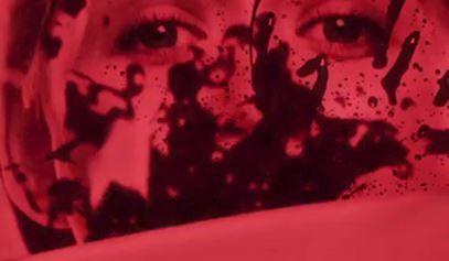 """Scream Queens"": Jerry O�Connell se apunta a la 2� Temporada"