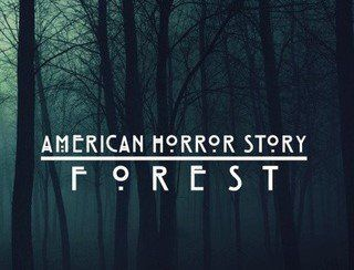 "�Se ha revelado el argumento de ""American Horror Story: Forest""?"