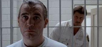 Hoy hace 30 a�os que Hannibal Lecter se dej� ver en la gran pantalla