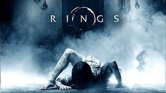 """""""RINGS"""": Primer tr�iler oficial del regreso de Samara al cine"""