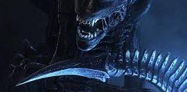 """Confirmado el contenido de la edici�n 30� Aniversario de """"Aliens"""""""