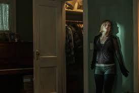 """""""No Respires"""": Featurette exclusiva de la pel�cula que llegar� el viernes a los cines"""
