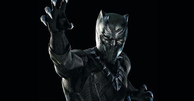 """""""Pantera Negra"""": Confirmado el director de la película"""