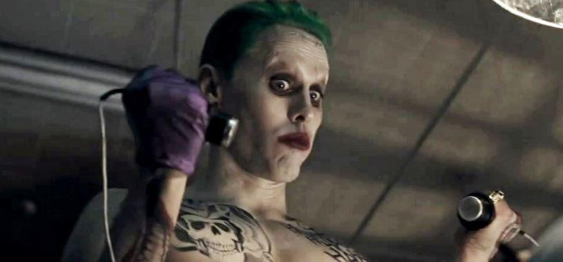 Las 32 películas más esperadas de 2016