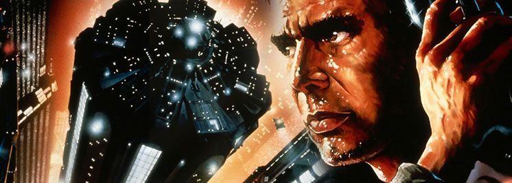 """""""Blade Runner 2"""" anunciada oficialmente y se rodará este verano"""