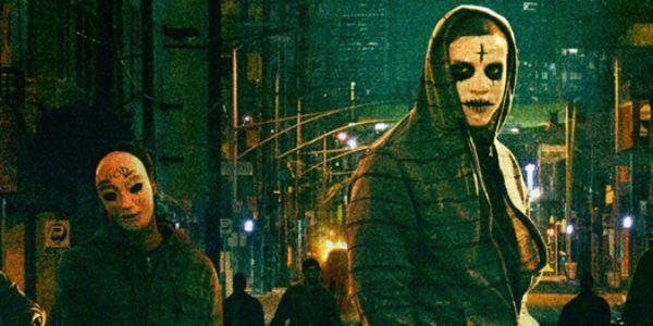 """""""The Purge 3"""" ya tiene título español y fecha de estreno"""