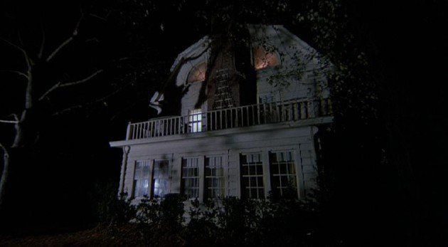 """""""Amityville: The Awakening"""" reduce su violencia para obtener una calificación PG-13"""