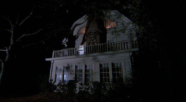 "Un nuevo póster de ""Amityville: The Awakening"" ve la luz"