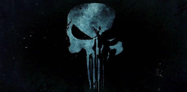 """El traje de """"The Punisher"""" se deja ver en el nuevo póster de la 2ªT de """"Daredevil"""""""