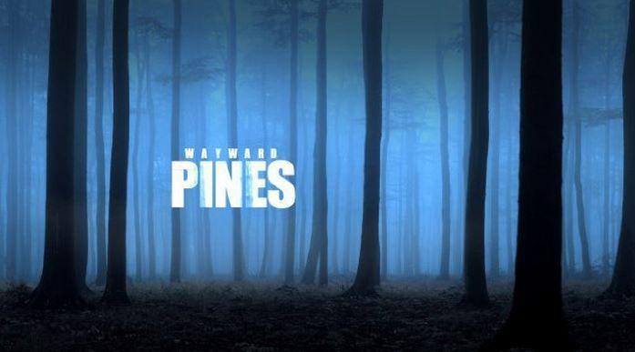 """Wayward Pines"": Primer Teaser de la 2ª Temporada"