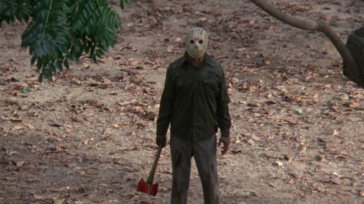 """Confirmado: La nueva película de """"Viernes 13"""" nos llevará de vuelta a los años ochenta"""