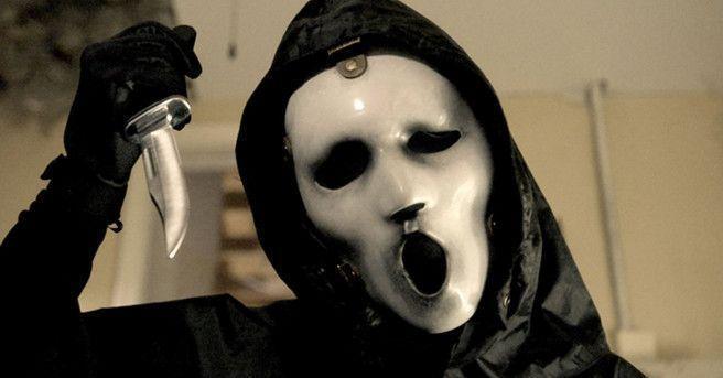 """""""Scream"""": La 2ª Temporada se estrenará en Netflix un día después que en USA"""