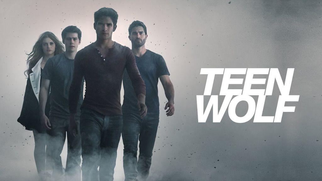 """""""Teen Wolf"""": Tráiler de la 6ª Temporada que será la última de la serie"""