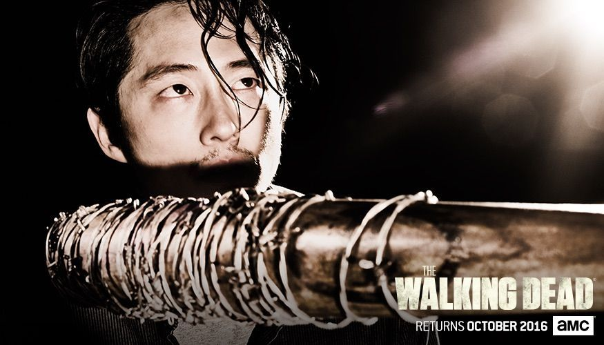"""The Walking Dead"": Fecha de estreno de la 7ª Temporada"