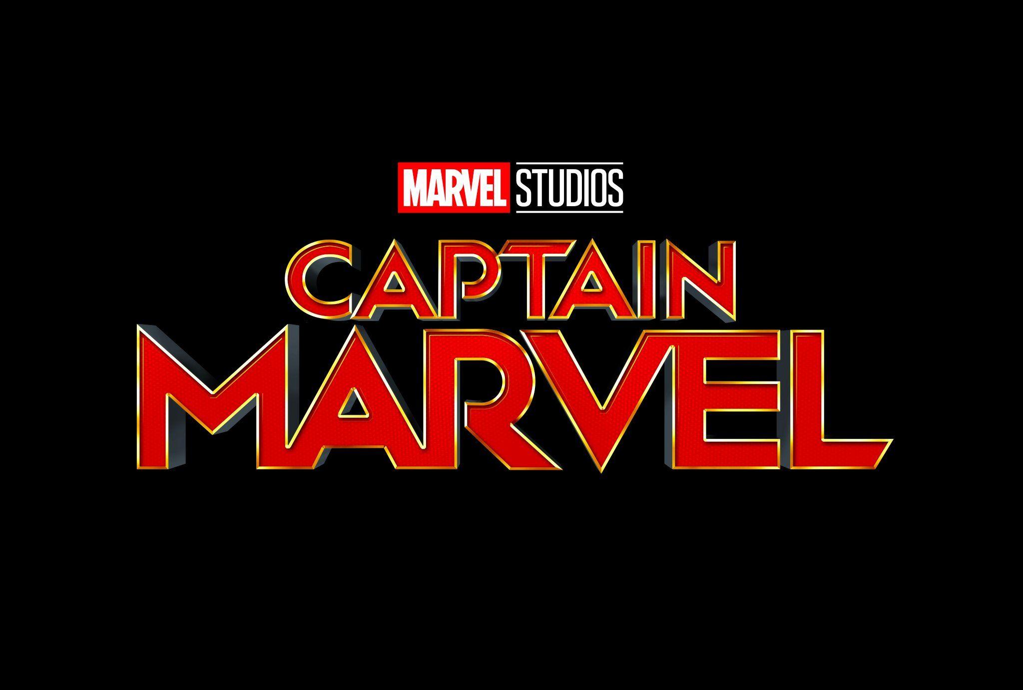 "Brie Larson será Capitana Marvel y jugosas incorporaciones para ""Black Panther"""