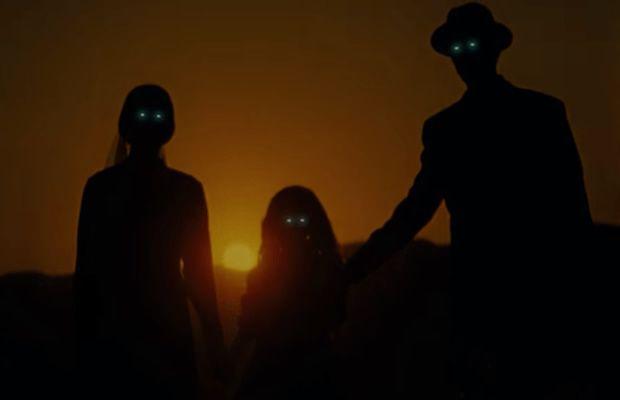 """""""American Horror Story"""" se adentrará en la Colonia de Roanoke"""