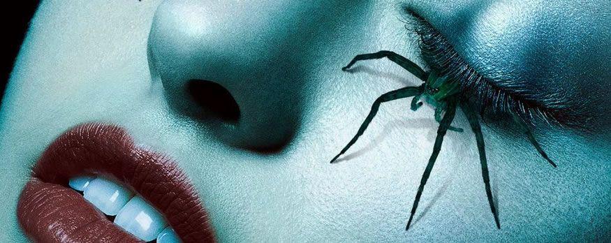 """""""American Horror Story 6"""" revela su primer póster oficial"""