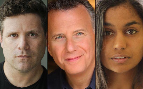 """""""Stranger Things"""": Tres nuevos (y conocidos) fichajes para la 2ª Temporada"""