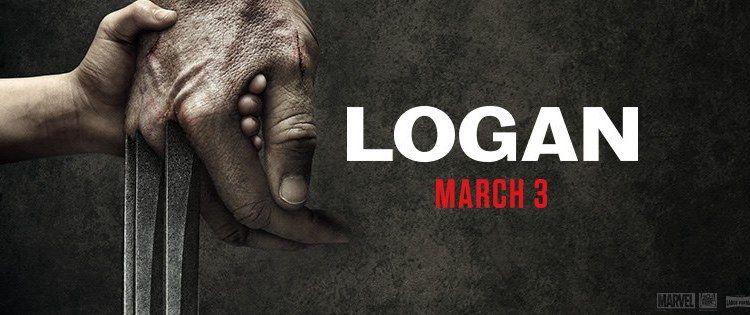 Logan al rescate de la joven X-23 en la nueva imagen oficial de la película