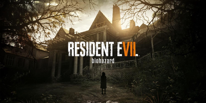 """""""Resident Evil 7 Biohazard"""": Una docena de nuevas imágenes del juego"""