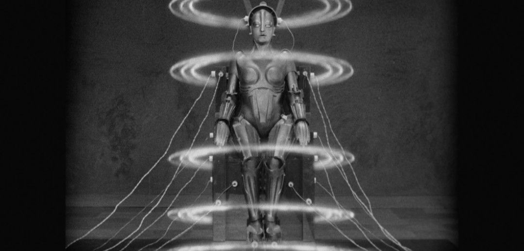 "El creador de ""Mr. Robot"" prepara una miniserie televisiva de ""Metrópolis"""
