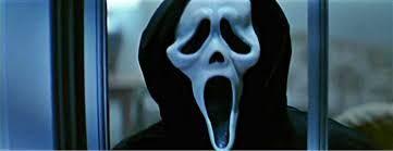 """Scream"": Se cumplen 20 años del estreno de la obra maestra de Wes Craven"