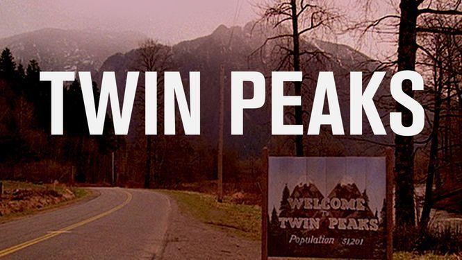 """""""Twin Peaks"""": Todo apunta a que ya hay fecha de estreno para los nuevos episodios"""