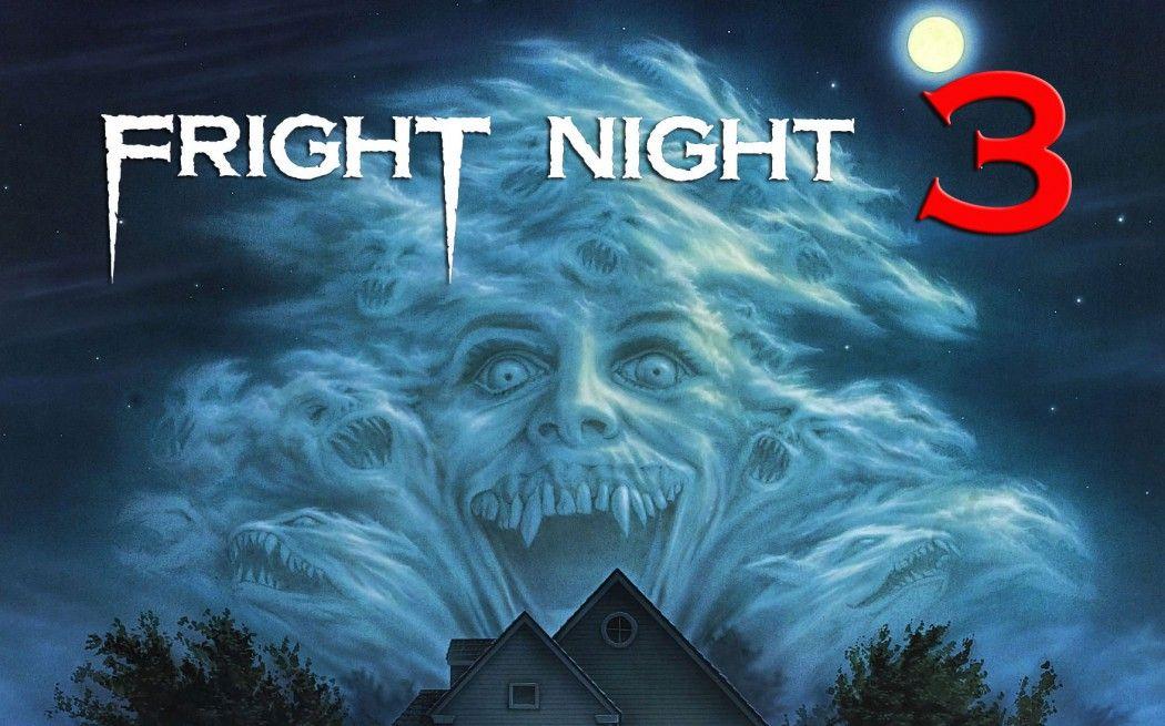 """""""Noche de Miedo 3"""": Tom Holland quiere que sea una realidad"""