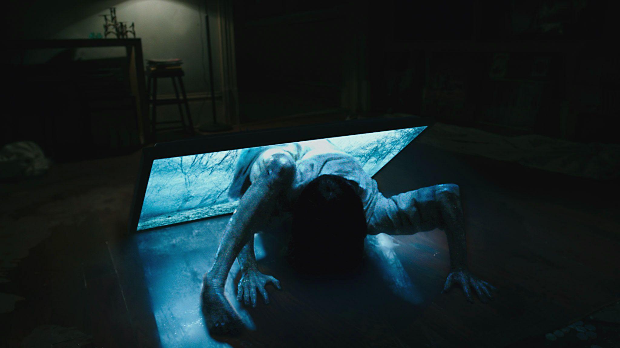 """""""RINGS"""": Entrevistamos a Fco. Javier Gutiérrez, director de la película"""