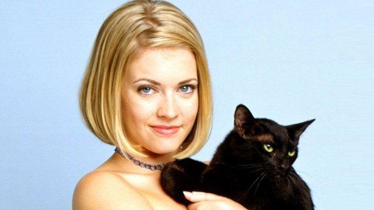 """""""Riverdale"""": La serie recibirá la visita de la bruja Sabrina esta temporada"""