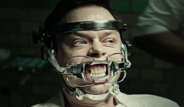 """""""La Cura del Bienestar"""": Nuevo tráiler de la película de Gore Verbinski"""