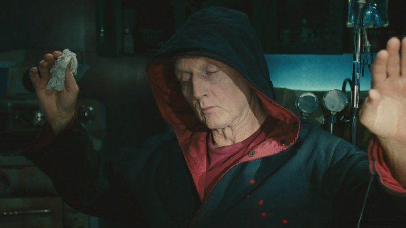 """""""Saw Legacy"""": Se confirma el regreso de Tobin Bell como Jigsaw"""