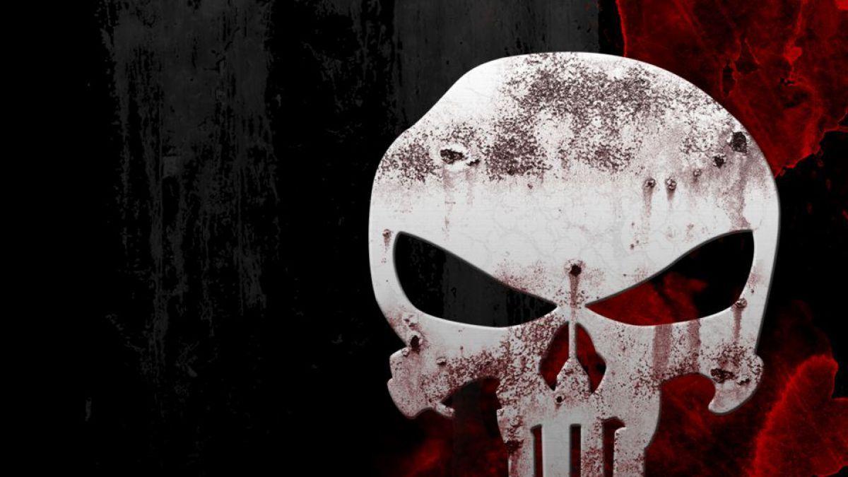 """The Punisher"": ¿Veremos mañana un primer teaser tráiler de la serie?"