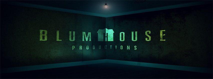"""""""Truth or Dare"""" será la nueva película producida por Blumhouse"""