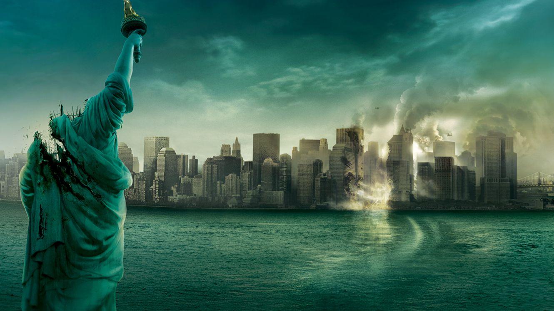 """Anunciada """"Overlord"""", que parece ser la cuarta película del universo """"Cloverfield"""""""