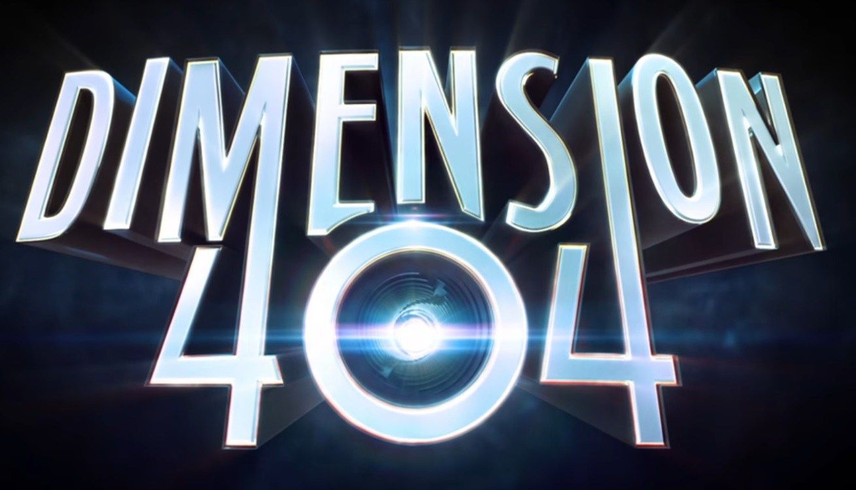 """Tráiler de """"Dimension 404"""", la respuesta de HULU a """"Black Mirror"""""""