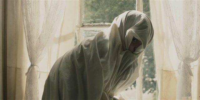 """""""El Secreto de Marrowbone"""": Primer Teaser Tráiler de la película"""