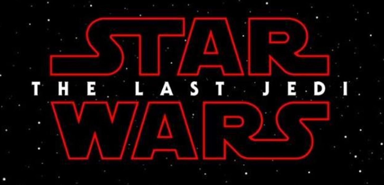 """Star Wars: Los Últimos Jedi"": Primer teaser tráiler español (y póster)"