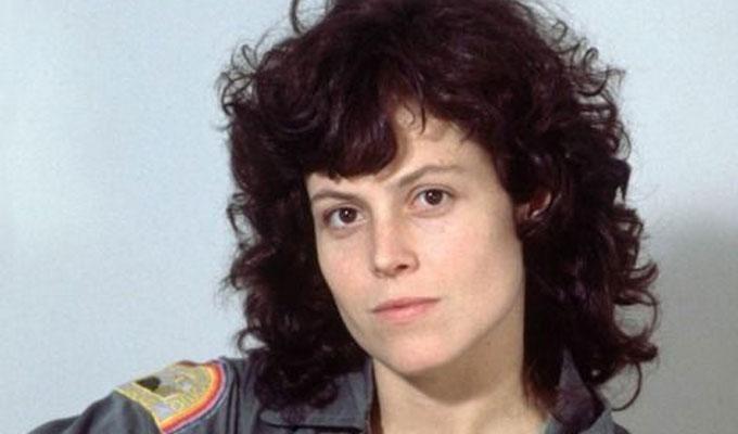 ¿Una joven (y digital) Ripley podría regresar en el universo Alien?