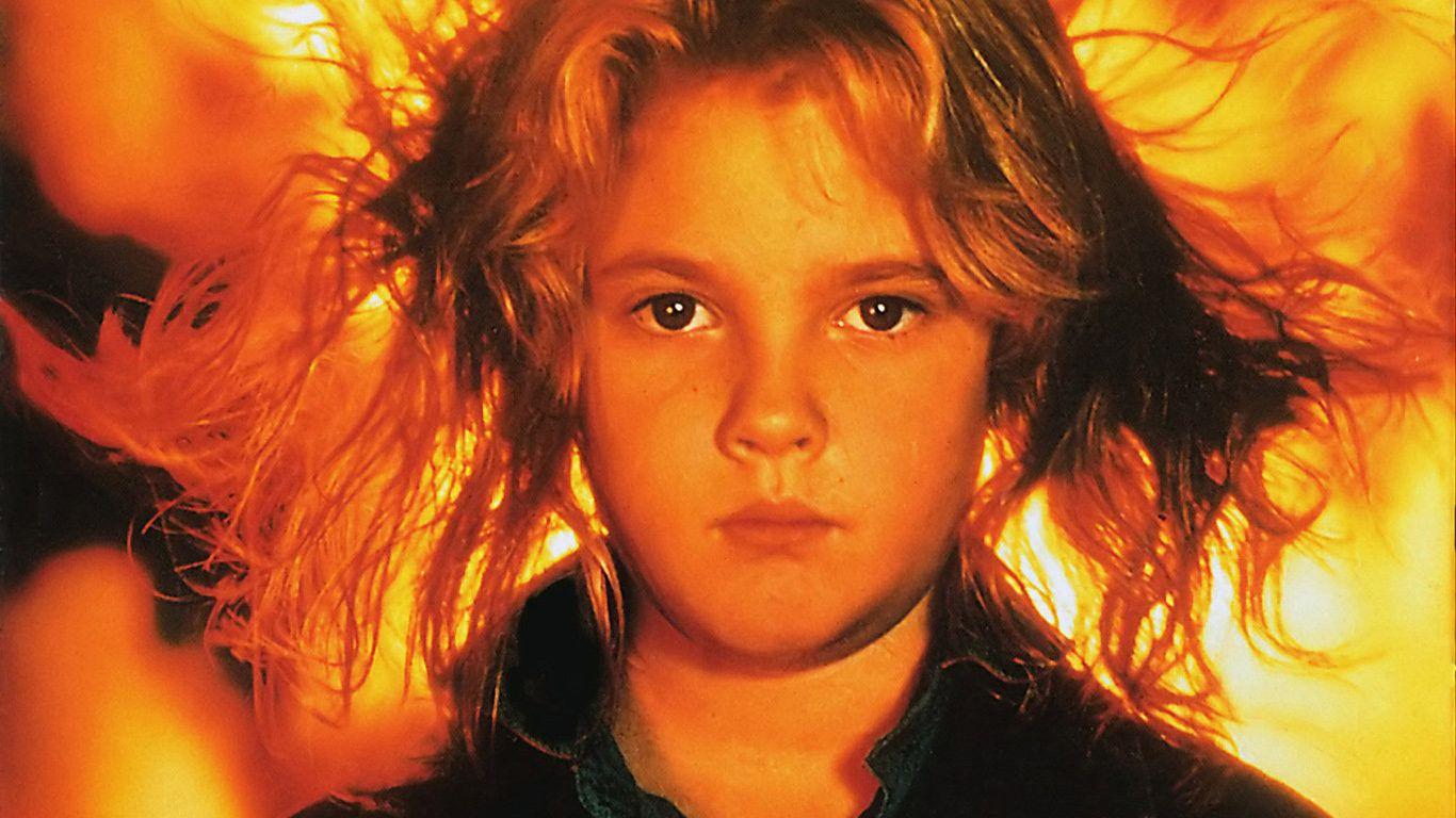 """""""Ojos de Fuego"""" tendrá un remake de la mano de Blumhouse"""
