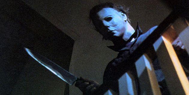 """""""Halloween"""": El reboot nos mostrará a un Michael Myers terrorífico"""