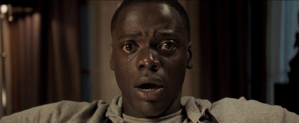 """Déjame Salir"": Entrevistamos a Jordan Peele y featurette exclusiva"