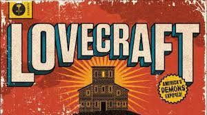 """J.J.Abrams y Jordan Peele adaptarán para televisión """"Lovecraft Country"""""""