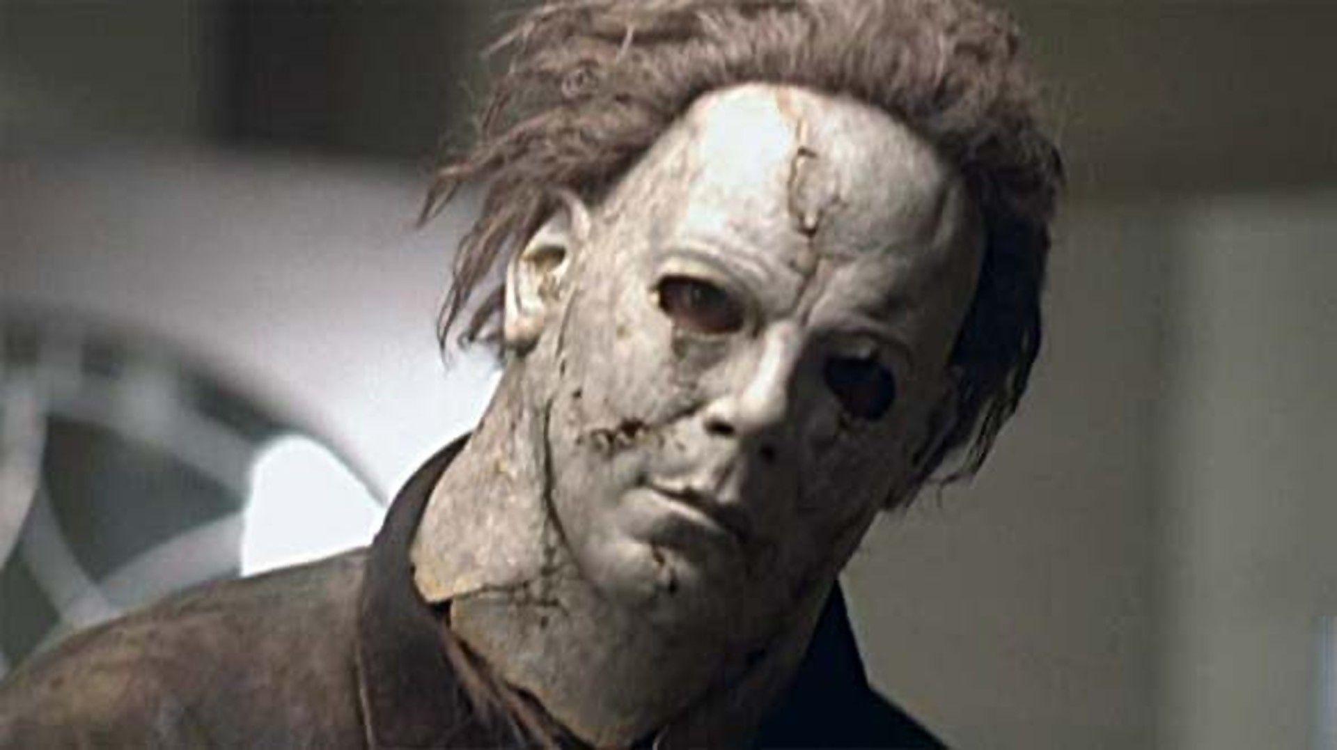 ¿Michael Myers no tendrá hermana en el reboot de la saga?
