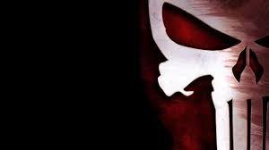 """""""The Punisher"""": La adaptación de Netflix ya tiene fecha de estreno"""