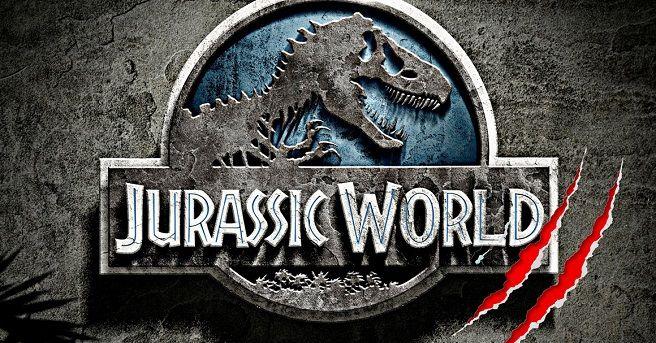 """""""Jurassic World 2"""" será la película más terrorífica de toda la saga"""