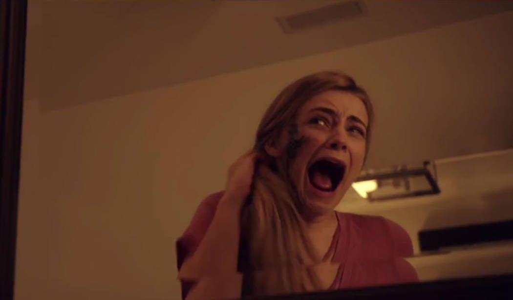"""""""Siete Deseos"""": Nuevo clip y fecha de estreno española de la película"""